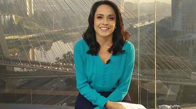 Rede Globo ignora decisão de justiça de contra recontratar jornalista Isabella Camargo