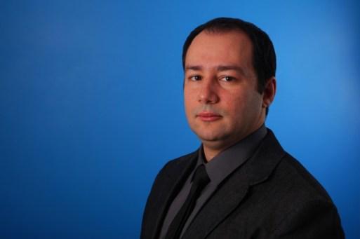 Ex-hacker brasileiro vai para NASA falar sobre tecnologia