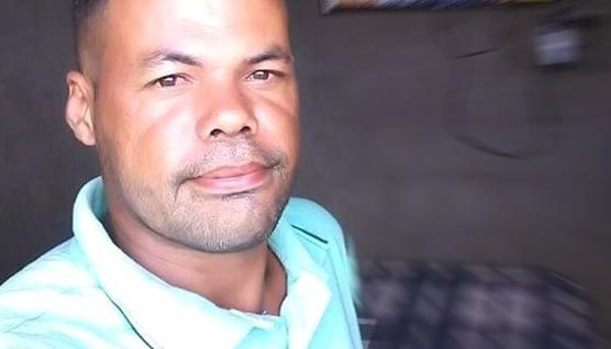 Homem morre em acidente registrado em Taquaritinga do Norte; mulher ficou ferida