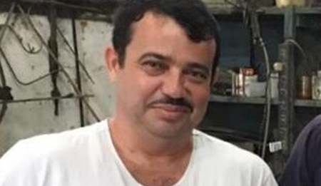 Homem morto a tiros no centro de Toritama; vítima bebia em um bar