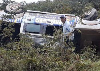 Sertão: Com ciúmes, homem mata ex-mulher em Ipubi