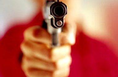 Registrados 7 homicídios em Pernambuco