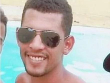 CRIME: Homem é encontrado morto na cidade de Salgueiro (PE)