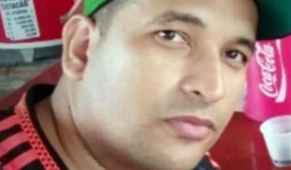 HOJE: Garçon morre em acidente grave registrado na Rodovia BR-408