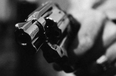 Homem executado a tiros em Petrolândia; vítima era suspeita de homicídio