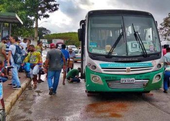 Prefeita de Ipojuca vai pagar R$ 500 reais para trabalhadores informais