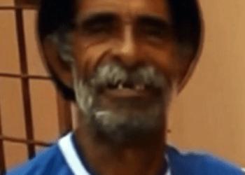 Mecânico assassinado a tiros enquanto trabalhava em oficina