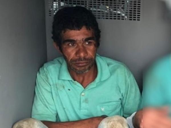 Homem acusado de matar criança e praticar estupros em Garanhuns é encontrado morto dentro de presídio de Arcoverde