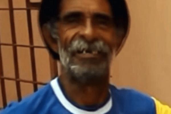 BRUTAL: Aposentados são torturados e deles é morto a pauladas em Cupira