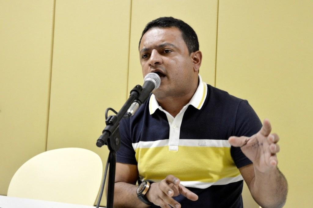 Presidente da Câmara de Gravatá defende moradores do Porta Florada
