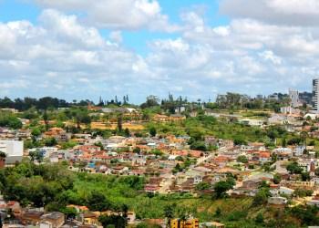 Garanhuns: Homem assassinado a tiros dentro da casa dos pais