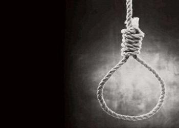 Homem comete suicídio após assassinada enteada no interior de Pernambuco