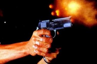 Homem executado a tiros enquanto trabalhava na cidade de Poção (PE)
