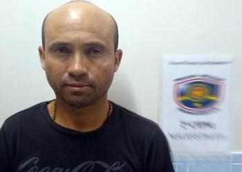 Armando Monteiro Neto define apoio em Cabrobó