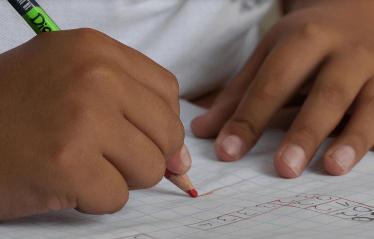 Garanhuns recebe I Congresso Nacional em Políticas, Práticas e Gestão da Educação