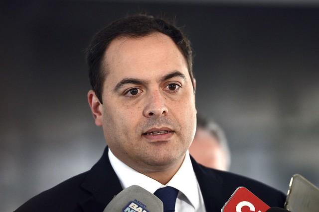 Governador Paulo Câmara autoriza transporte alternativo no interior do Estado