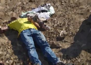 Caminhoneiro com suspeita de COVID-19 morre dentro de caminhão no interior de Pernambuco