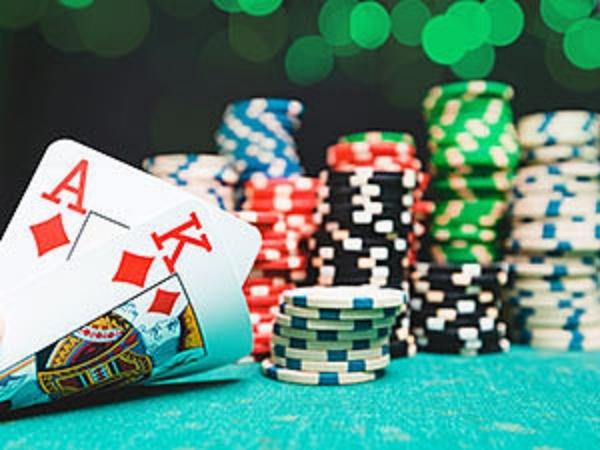 Pesquisa revela que votos para liberação dos jogos de azar são maioria no Congresso Nacional
