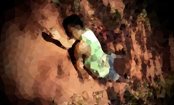 Homem crivado de balas morto na zona rural de Catende (PE)
