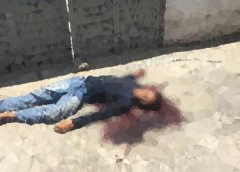 Agreste: Jovem recebe mensagem no WhatsApp, sai de casa para encontro e acaba sendo assassinado