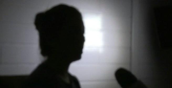 Mulher espancada pelo ex-namorado durante quatro horas diz: 'eu não tenho paz'