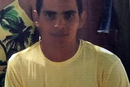 Rapaz comete suicídio em Santa Cruz do Capibaribe - pernambuconoticias.com.br