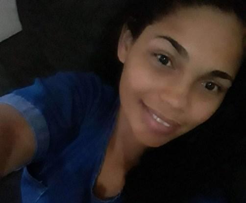 Homem enfia celular e faca em vagina de mulher que matou em Barreiros (PE)