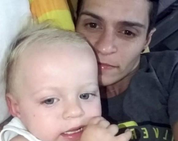Repercute sumiço de mãe e bebê que saíram para passear em São Paulo