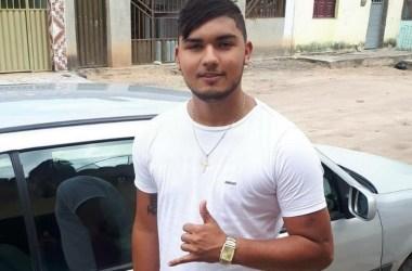 Rapaz residente em Lajedo encontrado morto a tiros em Quipapá