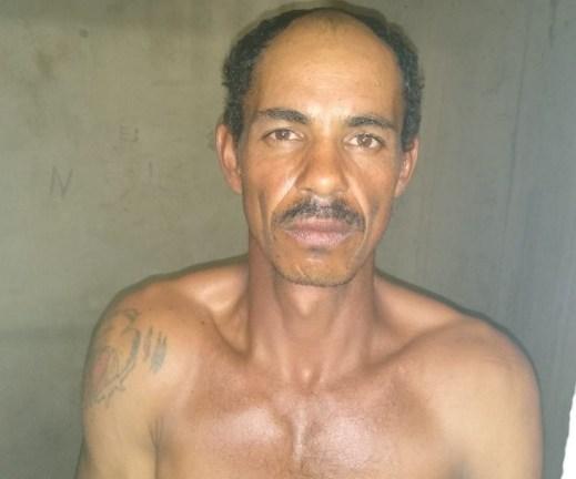 Garanhuns: Homem preso se masturbando próximo de escola