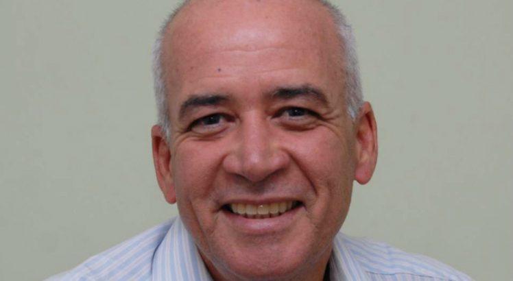 Podcast: Ivan Maurício comenta vários assuntos nesta segunda (27)