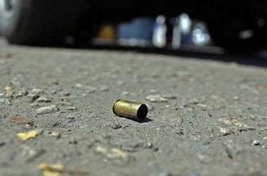 Quarenta homicídios durante o final de semana em Pernambuco