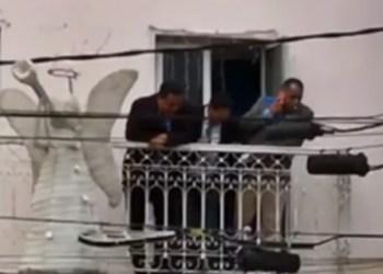 PM apreende drogas e munições em Goiana