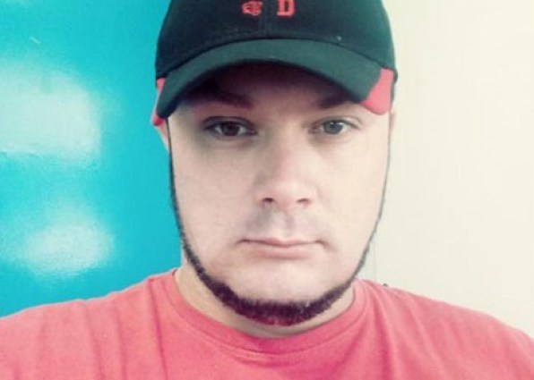 Agreste: Vigilante morto a tiros em Brejo da Madre de Deus