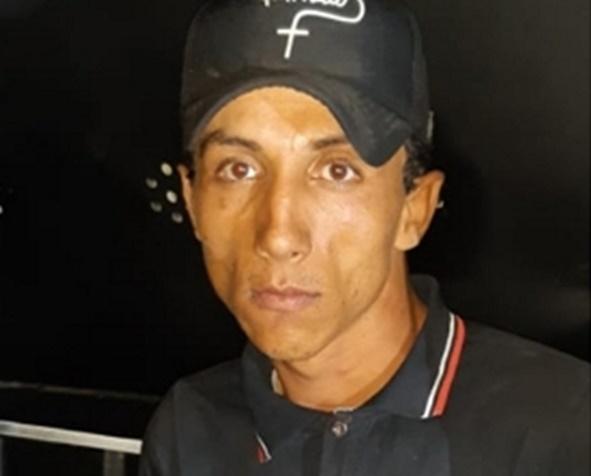 Homem suspeito de estuprar menor em Pesqueira; vítima foi socorrida com lesões