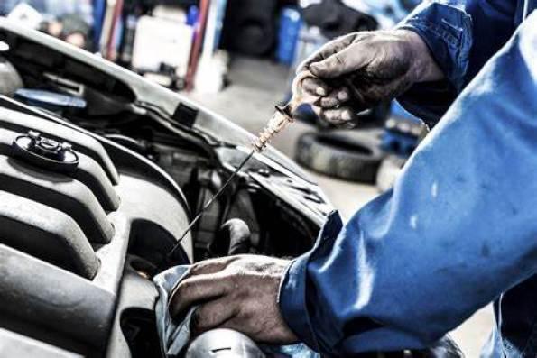 Oficina mecânica tem obrigação de garantir serviço por 3 meses