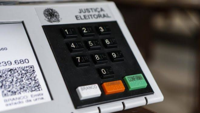 Gravatá: Ministério Público Eleitoral emite recomendação para pré-candidatos