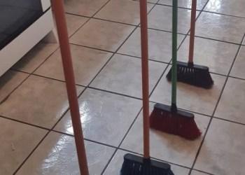 Governo de Pernambuco assina tombamento do Hotel Tavares Correia