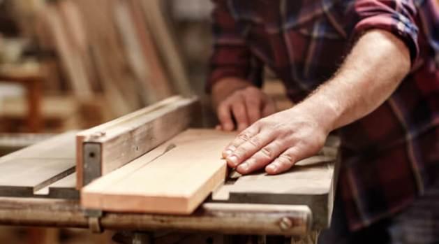 Gravatá: loja Dona Madeira abre oportunidade de emprego
