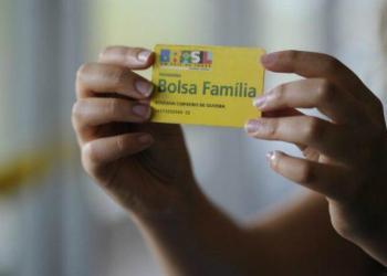 Funcionários de carteira assinada poderão receber até R$ 3,1 mil durante pandemia do coronavírus