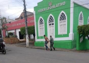 Veja onde ocorreram as 17 novas mortes de pacientes com coronavírus em Pernambuco