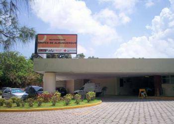 MPPE recomenda que Olinda apresente Plano de Contingência para período chuvoso