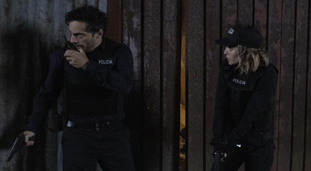 Netflix: Presságio - o filme mais comentado do Brasil e da Argentina já está disponível