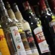Prefeitura proíbe venda de bebidas alcoólicas a partir das 20 horas; finais de semana proibição total