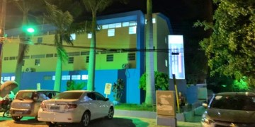 Pernambuco Notícias - Português