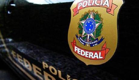 Ex-gerente do Banco do Nordeste em Santa Cruz do Capibaribe é preso durante operação da Polícia Federal