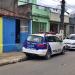 Pernambuco registra mais 67 novas mortes por COVID-19 em apenas 1 dia
