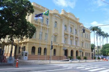 Pernambuco volta proibir eventos por conta do aumento de casos da COVID-19