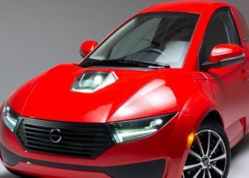 Solo Carro Eletrico Electrameccanica 1589477988242 V2 750x421