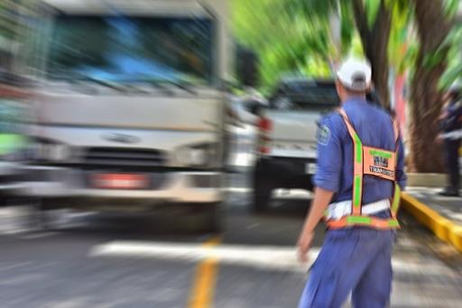 Ruas e avenidas serão bloqueadas em Recife, Olinda, Jaboatão e São Lourenço; veja localidades